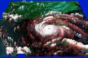 180px-Hurricane_Andrew.jpg