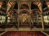 160px-Mitos_MosqueRendered.jpg