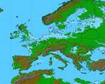 150px-EuropeMap_100.jpg