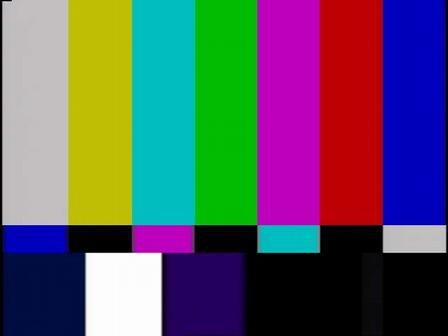 Todas las TV de España