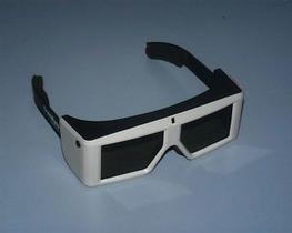 Activesportsunglasses.com - Liquid Eyewear Gasket Polarized Sunglasses